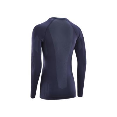 Sous Vêtement Vélo Training Bleu