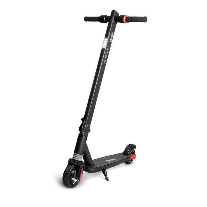 eScooter i11