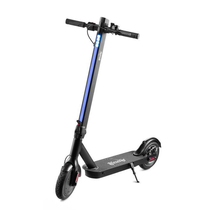eScooter i12