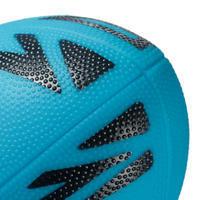 Initiation PVC Rugby Ball R100 Midi - Blue