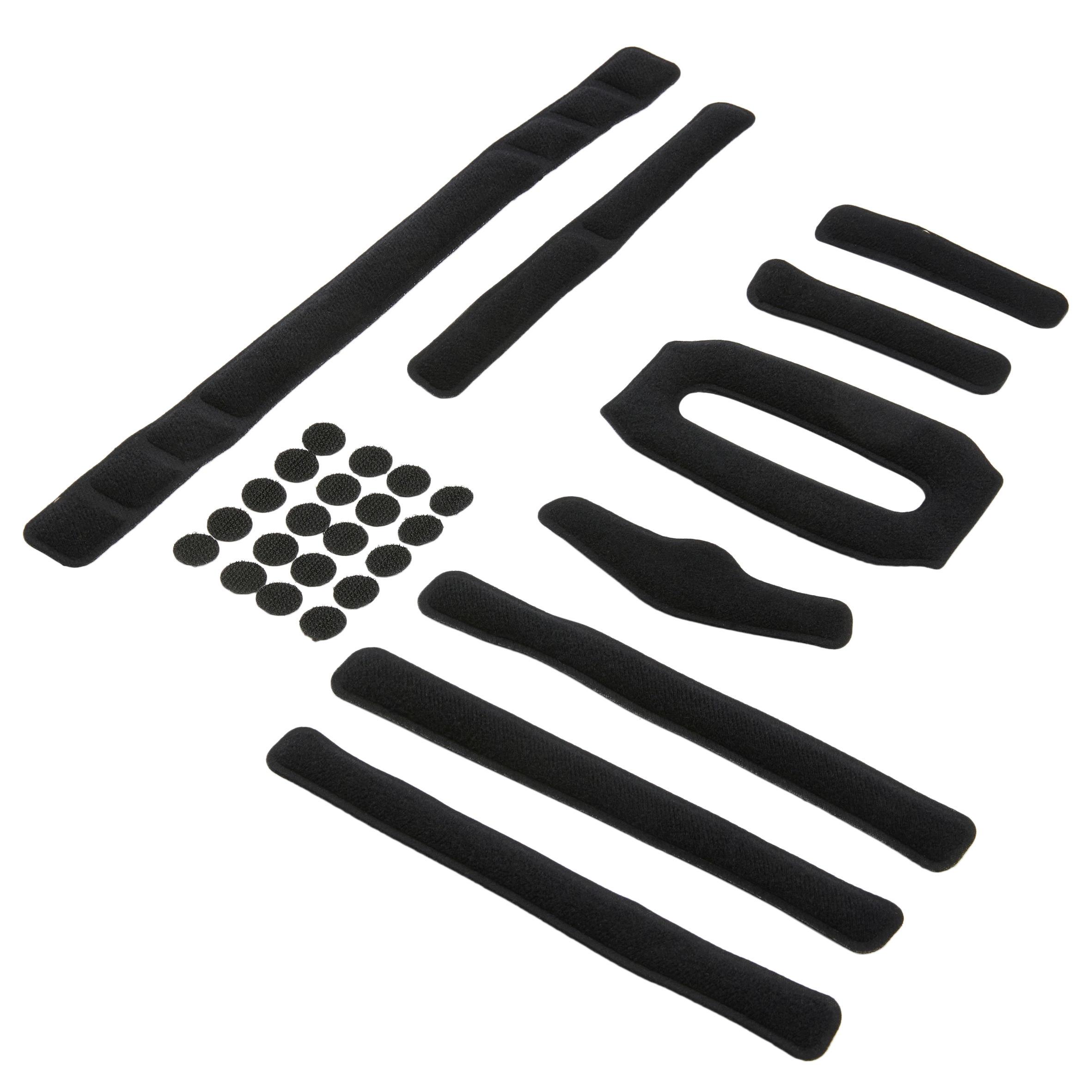 Kit protecții spumă Oxelo