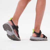 Sandales de randonnée MH120 – Enfants