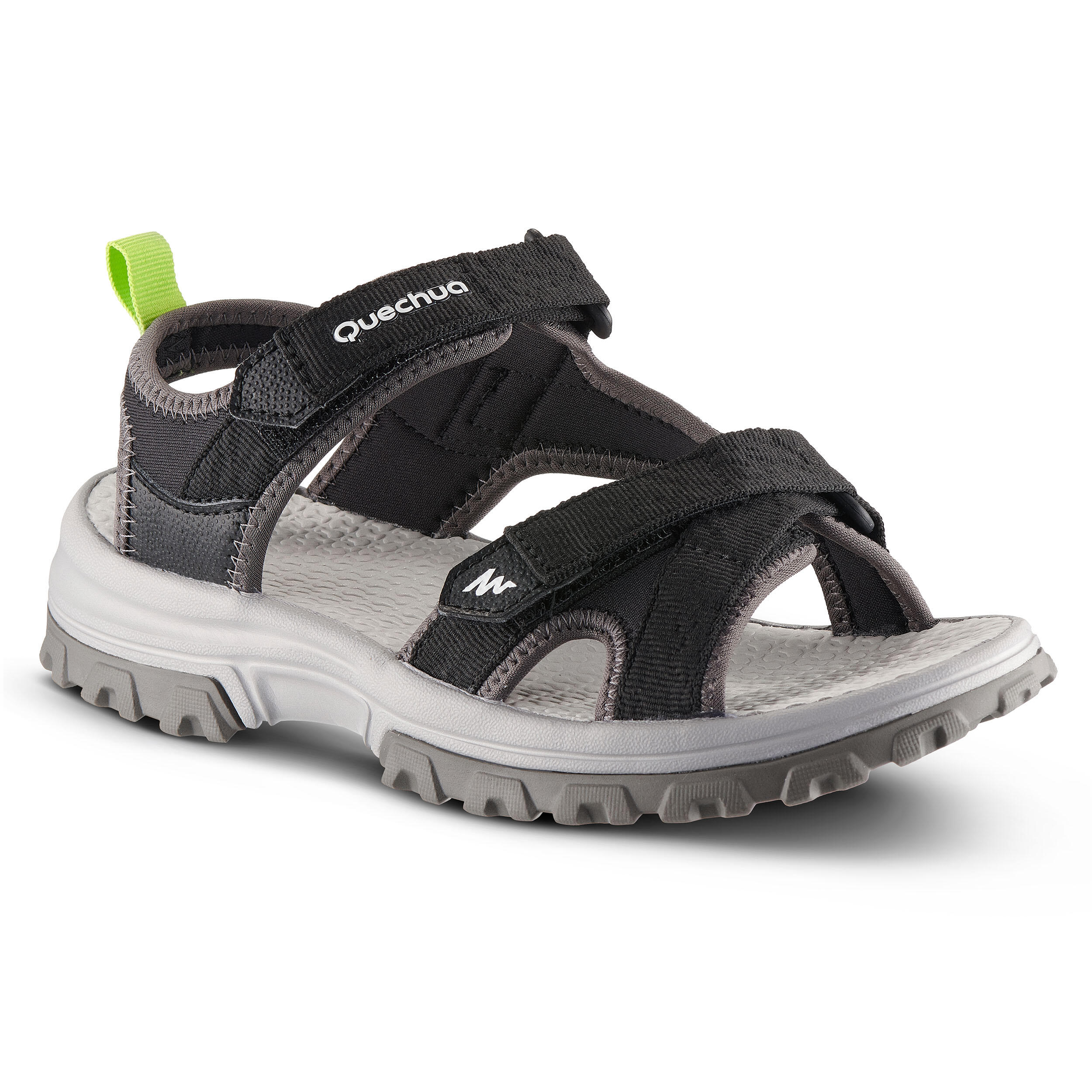 Sandale Drumeție MH120 Copii