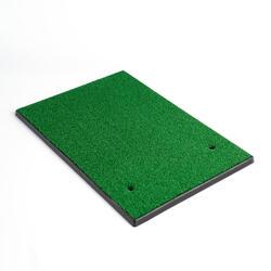 Afslagmat golf 58 x 38 x 2 cm