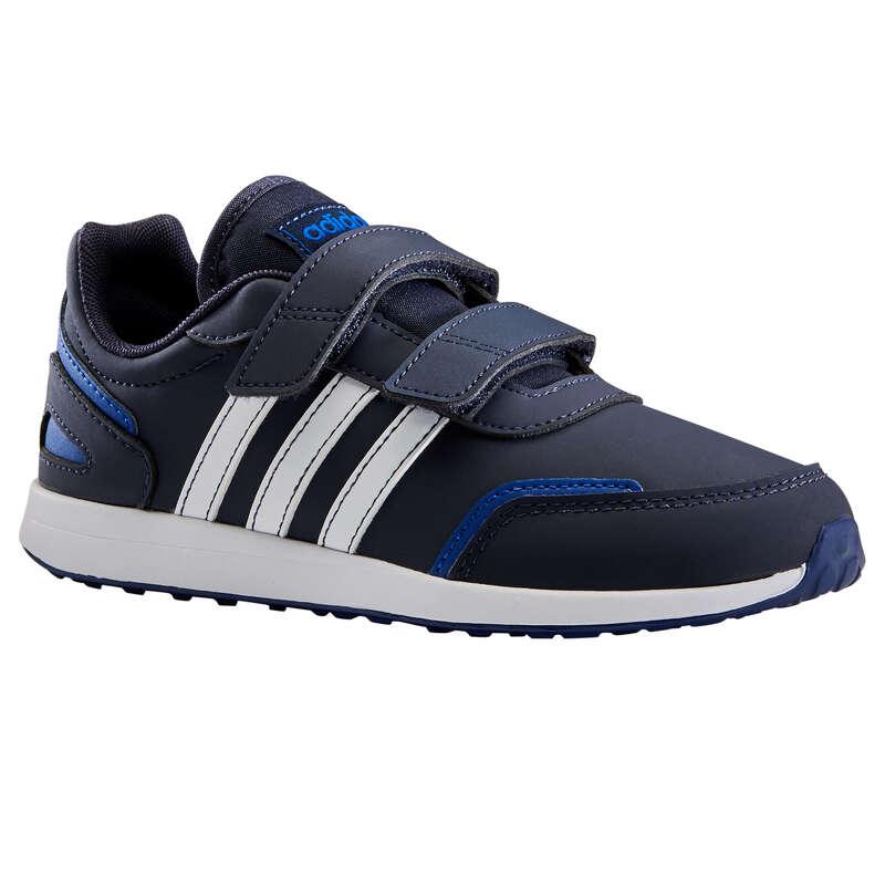 CALÇADO CAMINHADA DESPORTIVA CRIANÇA Caminhada Desportiva e Nórdica - Calçado Adidas Switch Autoader ADIDAS - Todos os Desportos