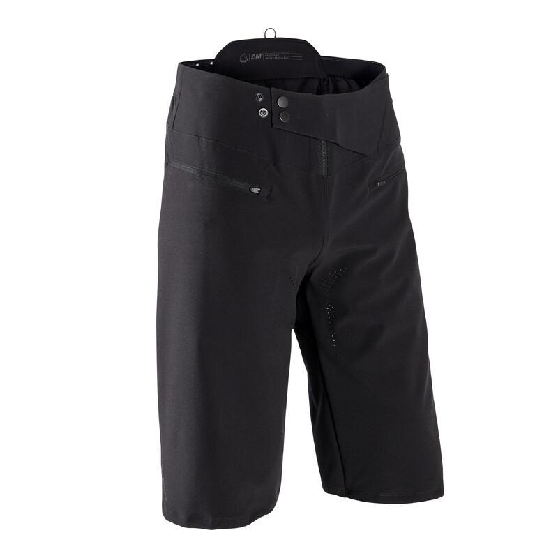 Shorts VTT All Mountain