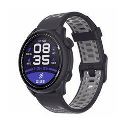 Montre Connectée Multisport GPS Pace 2 - Bleu Foncé