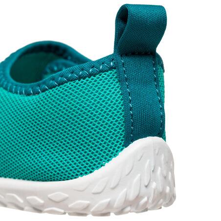 Chaussures aquatiques100– Bébés