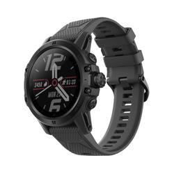 黑岩色_定位探險手錶 COROS VERTIX