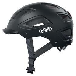 Casco bici città VILLITE 2.0 nero