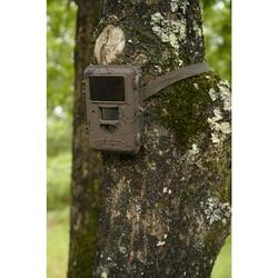 Caméra de Chasse / Piège photographique BG500