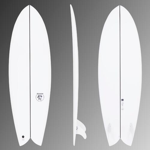 SURF 900 Fish 5'8 35 L
