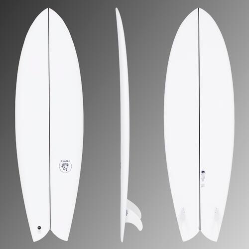 SURF 900 Fish 6'1'' 42L