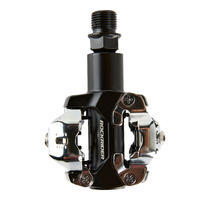 SPD-Compatible Clipless Mountain Bike Pedals 520