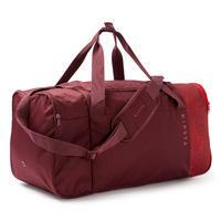 Essential sports bag 55 L