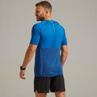 Kiprun Care running t-shirt - Men