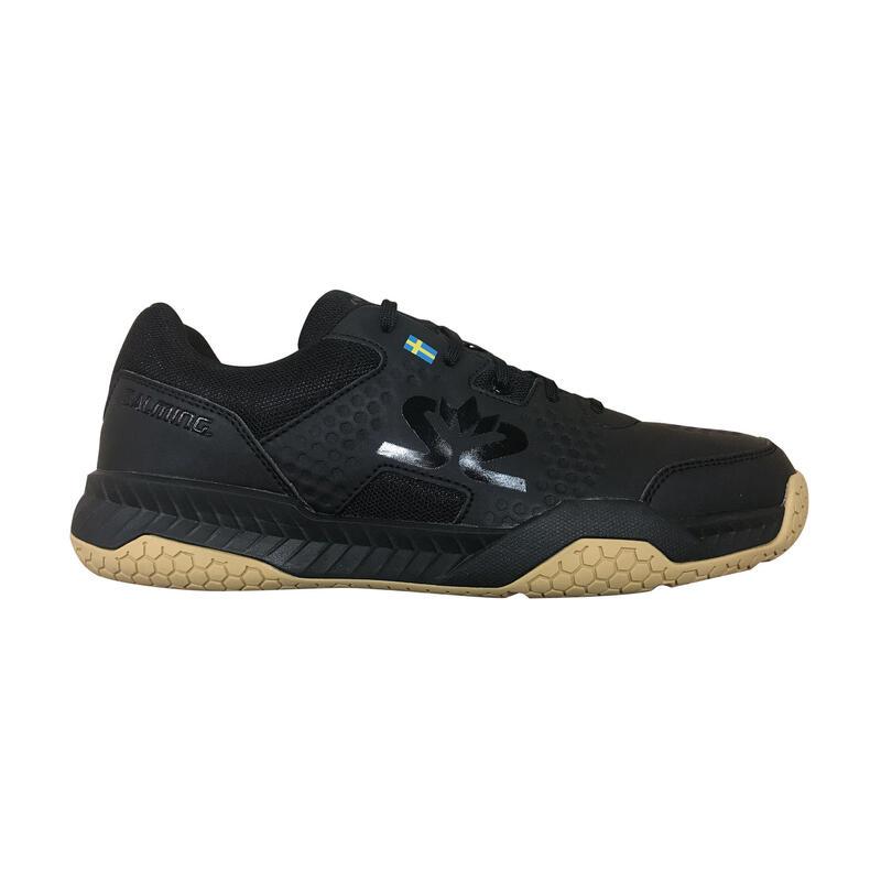 Chaussures de Squash SALMING HAWK COURT
