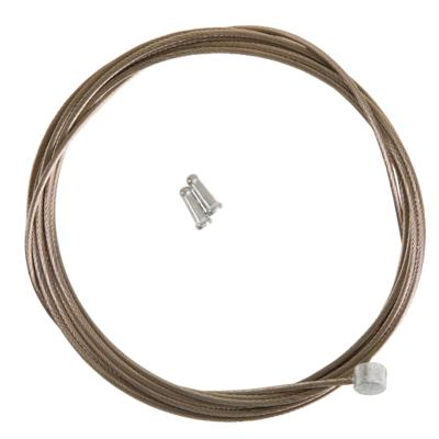 MTB/City Bike Universal Brake Cable - Stainless Steel