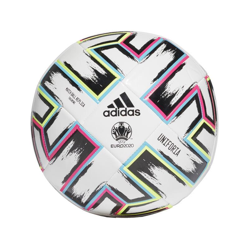Ballon Adidas UNIFORIA Top Capitano EURO 2020