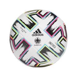 Fussball Uniforma Match Ball Replica Training EURO 2020
