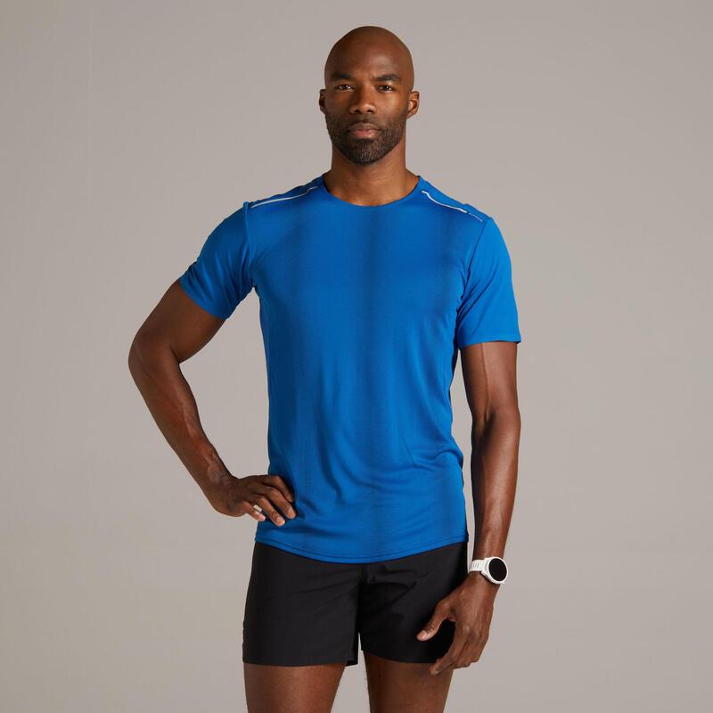 T-shirts et vestes triathlon