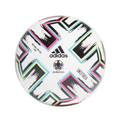 Ballon Adidas TOP Replique Euro 2020