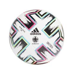 Fußball Uniforia Match Ball Replica League EURO 2020