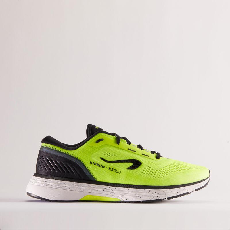 Erkek Koşu Ayakkabıları