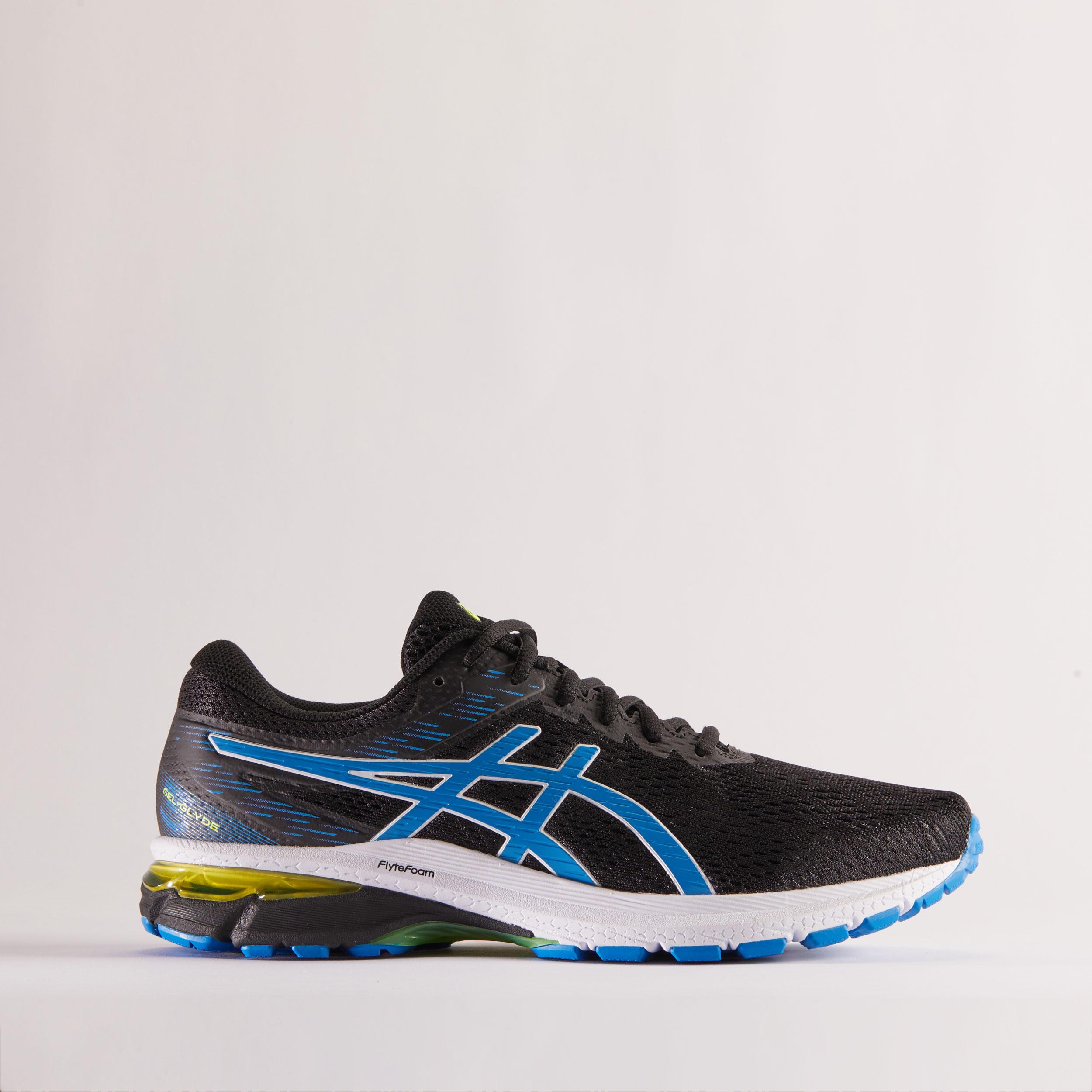 Chaussures running homme Asics | DECATHLON | Decathlon