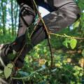 KOMPASY A PŘÍSLUŠENSTVÍ K ORIENTACI V TERÉNU Běh - ODOLNÉ KALHOTY 900  GEONAUTE - Běžecké oblečení