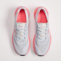 KS Light running shoes - Women