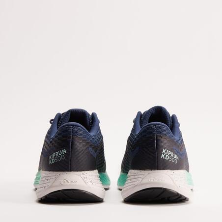 KD500 road running shoes - Women