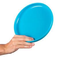 D125 flying disc
