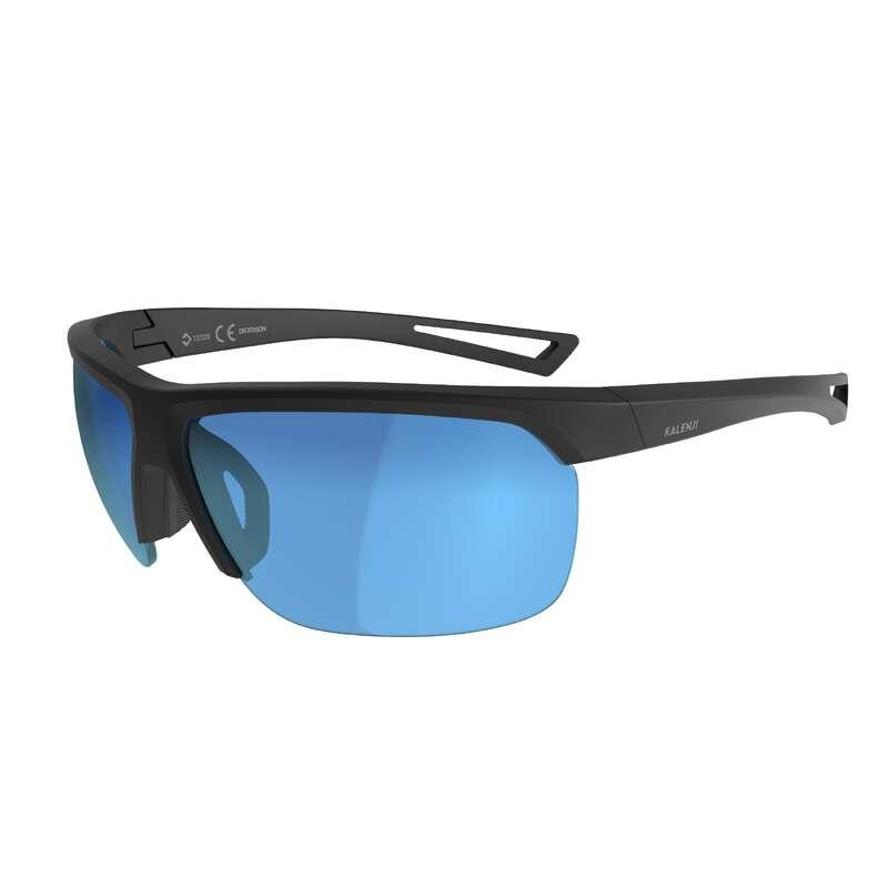 Futószemüveg - Napszemüveg RUNSPORT KAT 3.  KALENJI