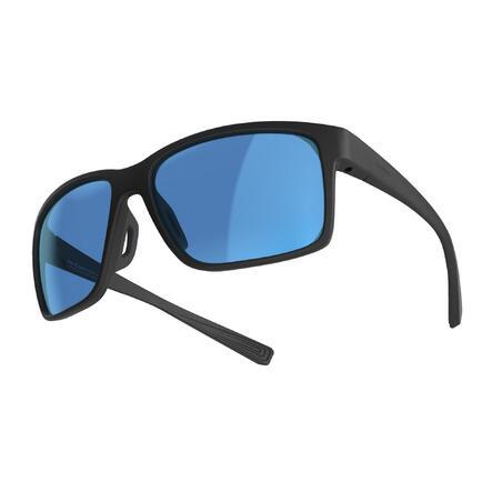 """Pieaugušo skriešanas brilles """"Runstyle 2"""", 3. kategorija, zilas"""