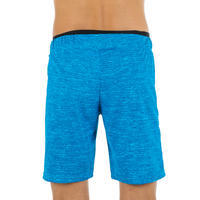 100 long swimming trunks - Boys