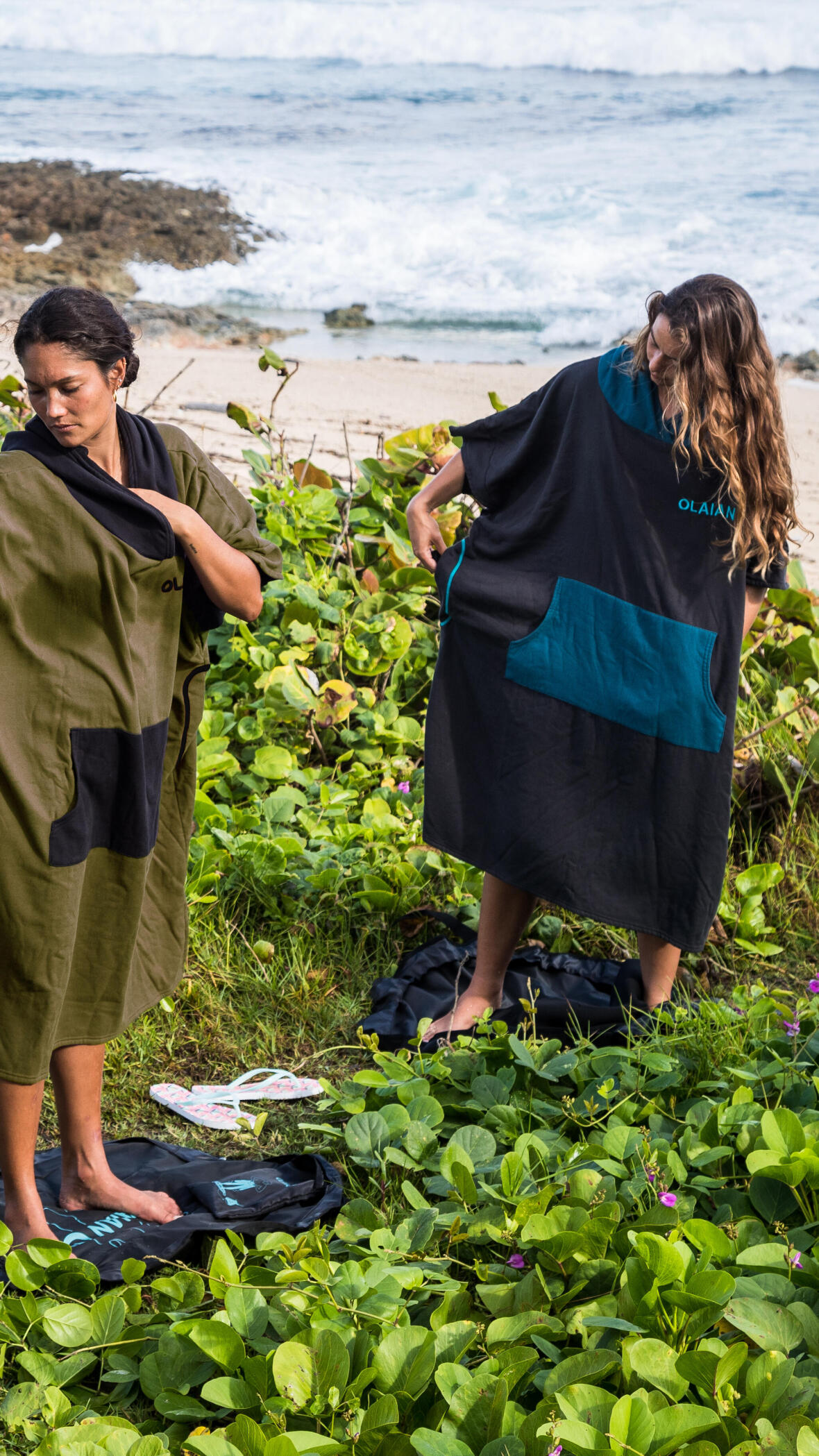 stand-up-paddle-poncho-inverno