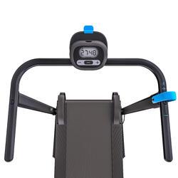 Loopband zonder motor voor cardiofitness W100
