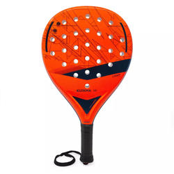 Padelracket PR 120 Light