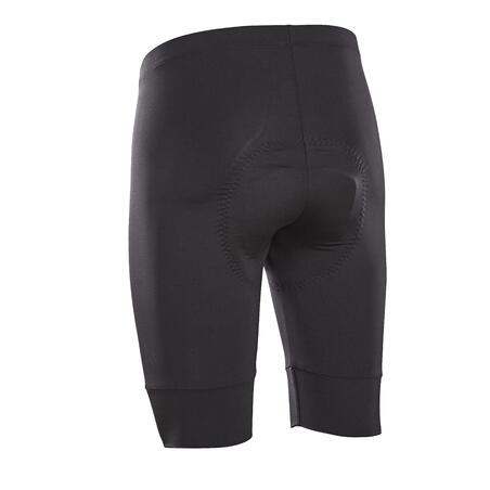 CUISSARD VELO ROUTE HOMME ESSENTIEL