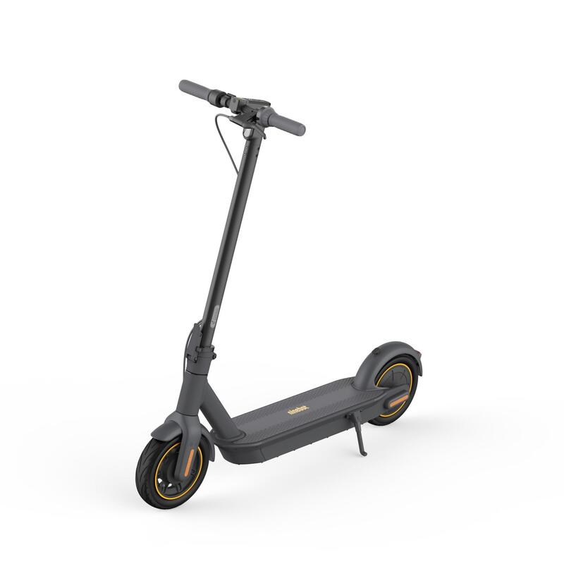 MAX G30 ELECTRIC SCOOTER