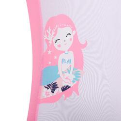 CN UVTOP500L Girl 1