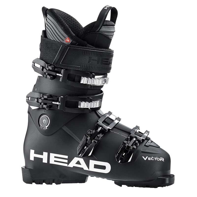 МУЖСКИЕ ГОРНОЛЫЖНЫЕ БОТИНКИ, ЭКСПЕРТНЫЙ УРОВЕНЬ Сноуборд, горные лыжи и санки - Boot Head Vector EVO XP 20-21 HEAD - Семьи и категории