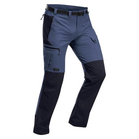 Trek 500 pants - Men