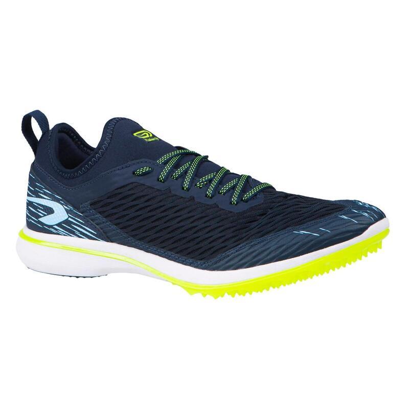 Atletické boty a tretry