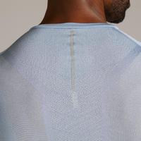 Skincare running T-shirt - Men