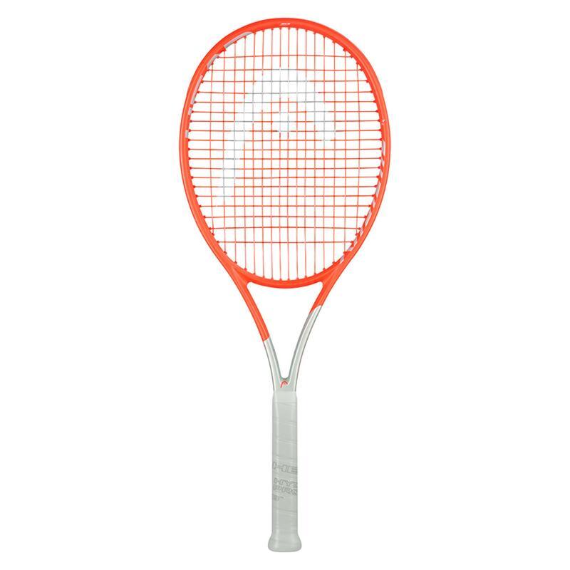 Raquettes de Tennis Head