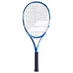 Tennisracket voor volwassenen Babolat EVO Drive Tour