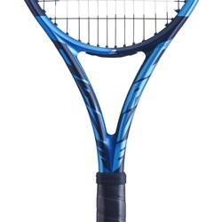 Raquete de ténis adulto Babolat Pure Drive