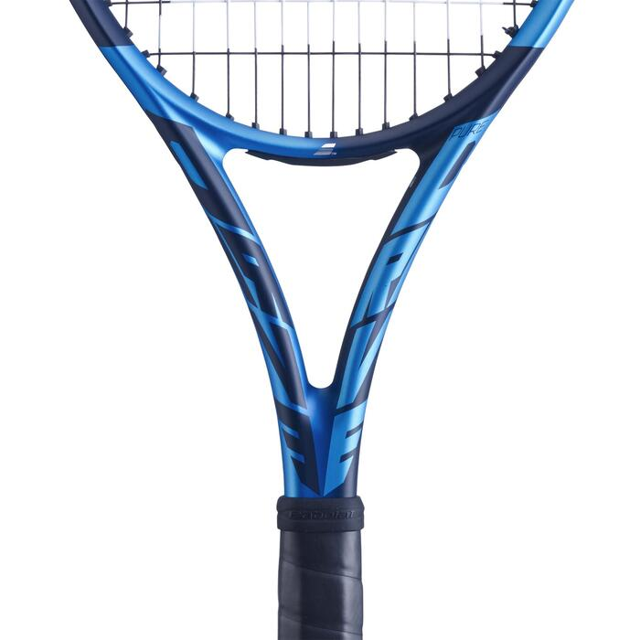 Raquette de tennis adulte Babolat Pure Drive